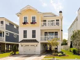 18 bellevue street dewey beach real estate jack lingo realtor