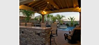 Outside Patio Lighting Ideas Outside Patio Lighting Home Design Inspiration Ideas And Pictures
