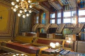 law library des moines law library one of the coolest libraries i have seen picture of