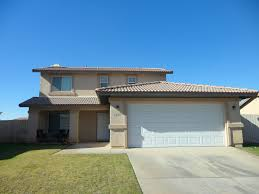 imperial valley real estate blog by salvador carrillo jr of exit
