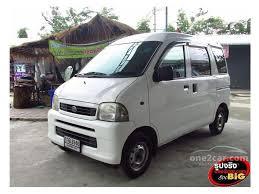 Daihatsu Mpv