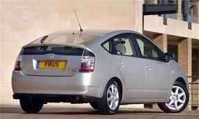 2009 toyota prius review toyota prius 2003 car review honest