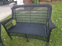 wicker chairs furniture in round rock tx