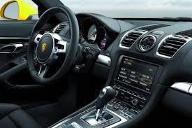 Porsche Boxster Interior - porsche cayman interior 6 porsche cayman interior porsche cayman