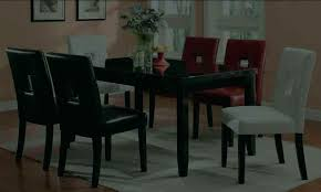 Dining Room Furniture Atlanta Dining Room Furniture Atlanta Tables 8 Wonderful Ideas