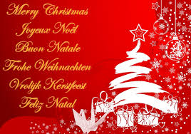 merry christmas imageshd wallpapers free pics