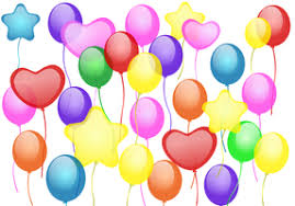free balloons balloon free vector 9681 free downloads