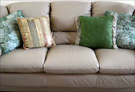 Oversized Recliner Cover Furniture Awesome Sofa Covers Target Extra Large Recliner Covers