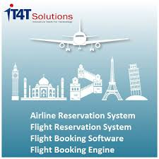 travel reservation images Online flight reservation system best booking tool for travel jpg