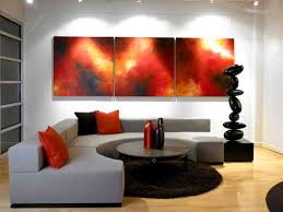 home theater paint furniture pleasing grey living room designs home decor ideas