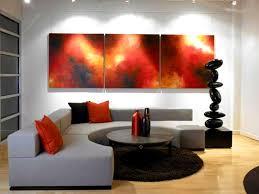 furniture pleasing grey living room designs home decor ideas