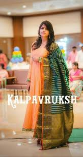 298 best dupatta images on pinterest indian dresses indian