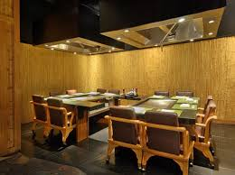 cool interior design for restaurant in china nytexas