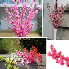 Wholesale Silk Flower Arrangements - diy silk flower arrangements online diy silk flower arrangements