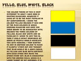 colors that go with yellow what goes with purple and yellow my web value