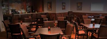 The Cliff House Dining Room Red Mountain Bar U0026 Grill Restaurants In Manitou Springs The
