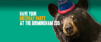 the birmingham zoo inspiring passion for the natural world
