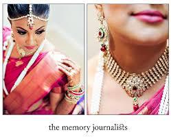 indian makeup artist in sacramento