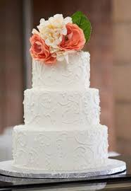 custom wedding cakes wedding cakes lucibello s italian pastry shop