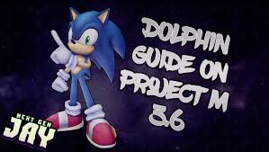 how to install project m how to install project m for dolphin after shutdown youtube