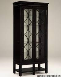 Curio Cabinets Living Spaces 783f56a7611ddd88b1c0ab271eb9f5ba Curio Cabinets Armoire Jpg