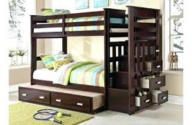 Bed Bookcase Headboard Solid Wood Bookcase Headboard U2013 Hercegnovi2021 Me