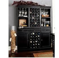 Folding Bar Cabinet Wine Cabinet In Jodhpur Rajasthan Manufacturers Suppliers