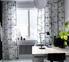 Panel Curtains Ikea Window Panel Curtains Ikea Home Design Ideas