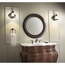 bathroom light fixtures oil rubbed bronze chimei amazing home interior lighting 0 oil rubbed bronze