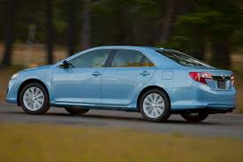 lexus ball joint recall 2014 toyota camry hybrid warning reviews top 10 problems