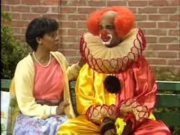 watch forever silky ep 18 in living color season 4