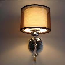 Wall Lamps Wall Lights India Online Shopping The World Largest Wall Lights
