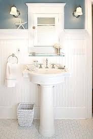 Norwell Bathroom Lighting Sconce Medium Image For Solar Outdoor Sconce Norwell Lighting