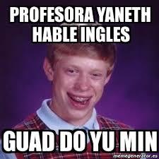 Y U Meme Generator - yu so meme generator so best of the funny meme