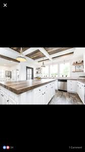 best 25 manufactured home decorating ideas on pinterest