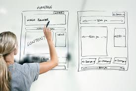 fernstudium grafik design fernstudium bachelor grafikdesign berufsbegleitend studieren