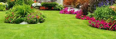 Residential Landscaping Services by Commercial U0026 Residential Landscaping Services In New Jersey New