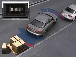 audi a7 parking driver assistance systems audi mediacenter