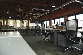 why your open office workspace doesn u0027t work