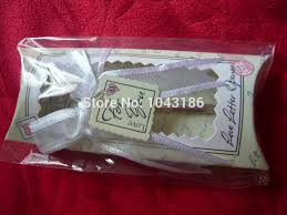 Letter Opener Favors Free Shipping 20pcs Lot Wedding Decoration Gift Of Love Letter