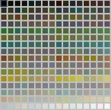 earth tone paint colors 2017 grasscloth wallpaper