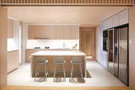 100 home lighting design in singapore interior design u0026
