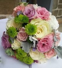 Wedding Flowers Hunter Valley Hunter Valley Wedding Flowers In Newcastle Region Nsw 2300