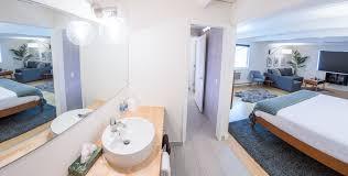 Monarch Bathrooms Rooms Monarch Motel