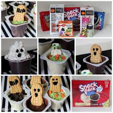 Halloween Decorations For Cakes by 100 Halloween Graveyard Cake Ideas 268 Best Shanes