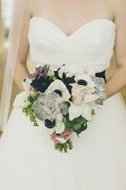 wedding flowers questions to ask 81 best wedding succulents images on wedding reception