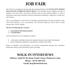 Sample Resume For Sales Agent by International Sales Representative International Sales