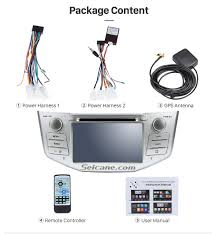 2010 lexus rx 350 user reviews quad core android 5 1 1 in dash dvd gps system for 2004 2010 lexus
