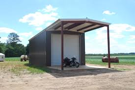 metal agricultural u0026 commercial buildings sheds and shelters