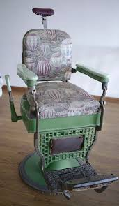 Barber Chairs For Sale In Chicago Koken Vintage Barber Chair Benches Chairs U0026 Stools Pinterest